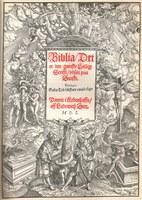 Chr 3.s bibel