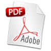 hent som pdf